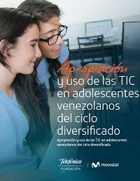 apropiacion-y-uso-de-las-tic-en-adolescentes-venezolanos-del-ciclo-diversificado
