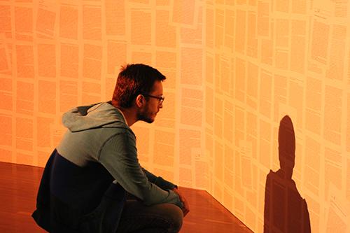 foto_noticia_arte_42_2g